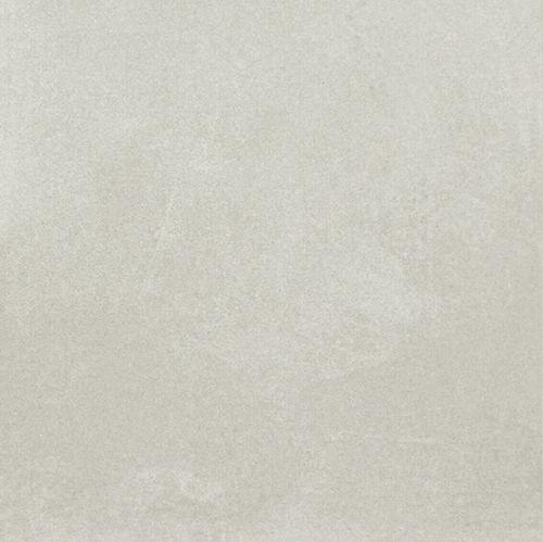 Piastrella da interno / da pavimento / in gres porcellanato / a effetto cemento DOMUS : IVOIRE Novoceram sas