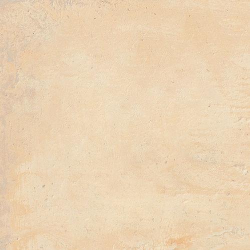Piastrella da parete / da pavimento / in gres porcellanato / a tinta unita INDIGO : UNI Novoceram sas