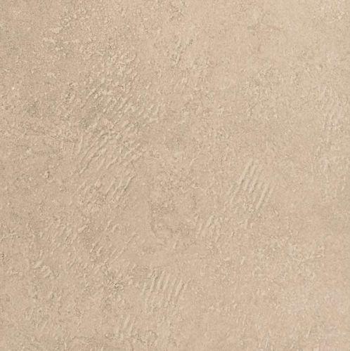 Piastrella da esterno / da pavimento / in gres porcellanato / struttura ORAGE : MATIN Novoceram sas