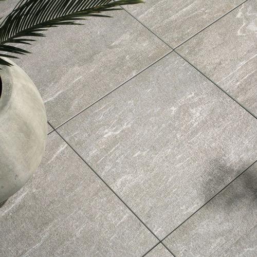 piastrella da interno / da esterno / da pavimento / in gres porcellanato
