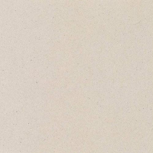 piastrella da interno / da parete / in gres porcellanato / a motivi