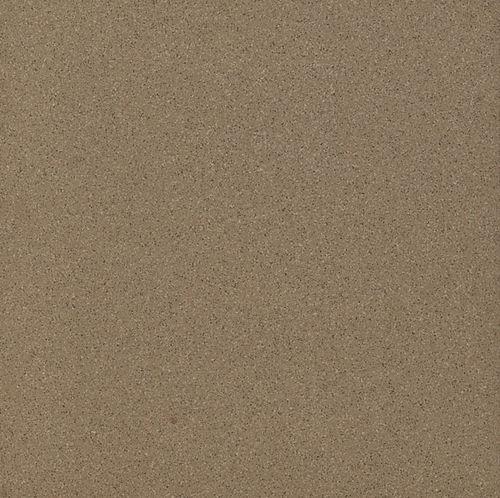 Piastrella da interno / da pavimento / in gres porcellanato / a tinta unita STANDARD : PORPHYRÉ GRIS CLAIR - GRIS FONCÉ Novoceram sas