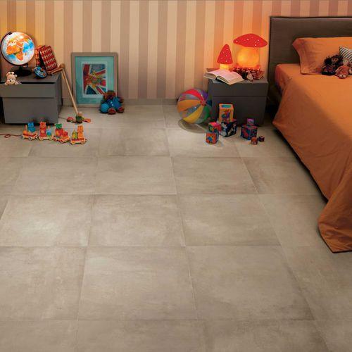 Piastrella da interno / da esterno / da parete / da pavimento AZIMUT : CLAIR Novoceram sas