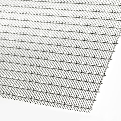 Maglia metallica di protezione / per interni / per frangisole / per soffitto PC-OMEGA 1520 GKD - Gebr. Kufferath AG