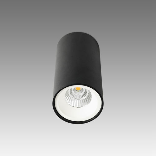 downlight sporgente - Orbit NV