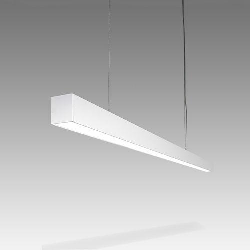 luce a sospensione - Orbit NV