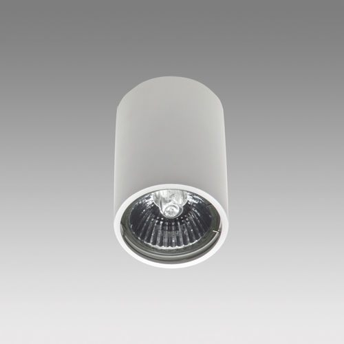 Downlight sporgente / LED / rotondo SMALL RIDU Orbit NV