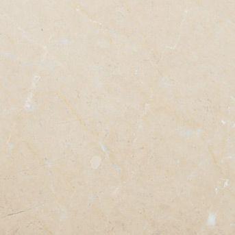 lastra in pietra in marmo / levigata / spazzolata / bocciardata