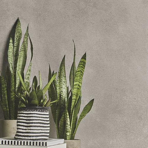 piastrella da interno / da parete / da pavimento / in ceramica