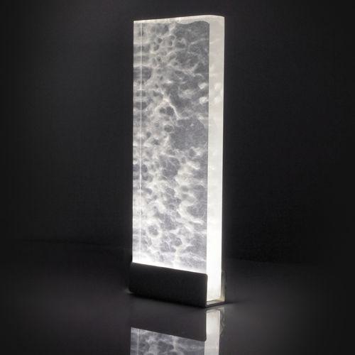 pannello decorativo in resina - DACRYL®