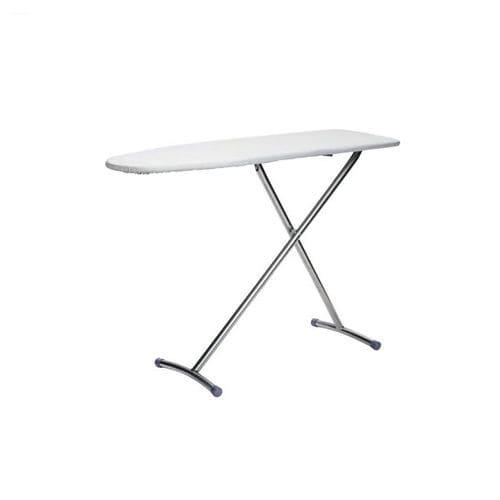 tavolo da stiro per hotel / per struttura sanitaria