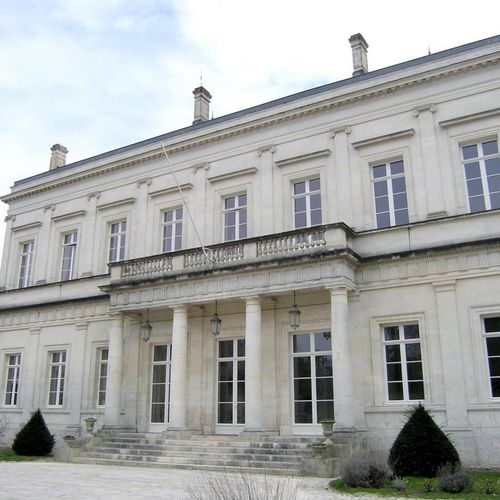 Vetro tirato per restauro NOBLE RESIST EKO Verrerie de Saint-Just