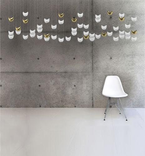 lampadario moderno - Beau & Bien