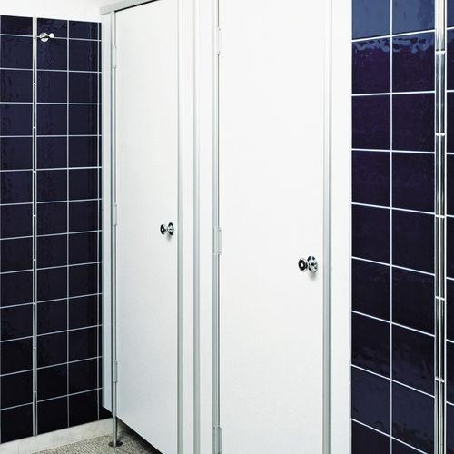 cabina WC
