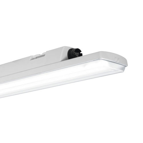 luce LED / lineare / in PMMA / IP66