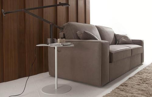 divano letto - Divani Santambrogio