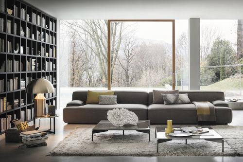 divano modulare - LEMA Home