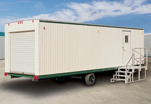 container per uso industriale / per ufficio / per stoccaggio