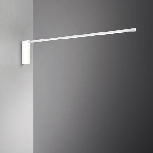 applique moderna / in alluminio estruso / in policarbonato / in ABS