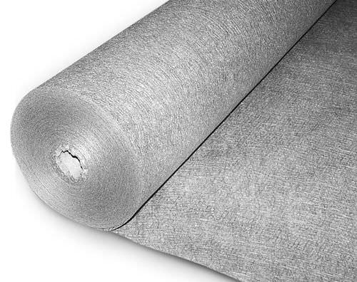 Geotessile non-tessuto / in polipropilene / di drenaggio / per tetto verde SF ZinCo GmbH