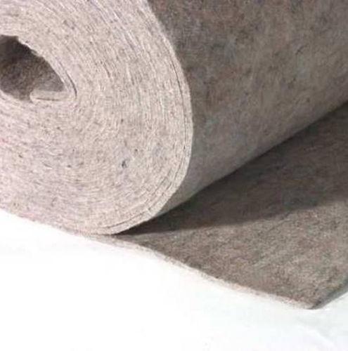 geotessile non-tessuto / sintetico / in polipropilene / in fibre sintetiche