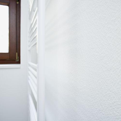 Rivestimento murale in fibra di vetro / per uso residenziale / testurizzato ACTIVE RENO SP38 SYSTEXX by Vitrulan
