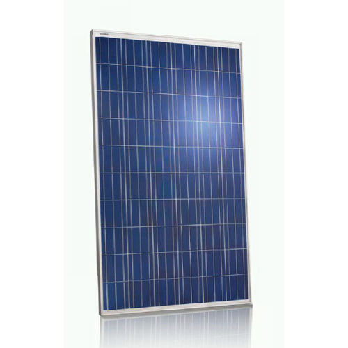 pannello fotovoltaico policristallino / per tetto