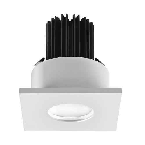 downlight da incasso / da bagno / per esterni / LED