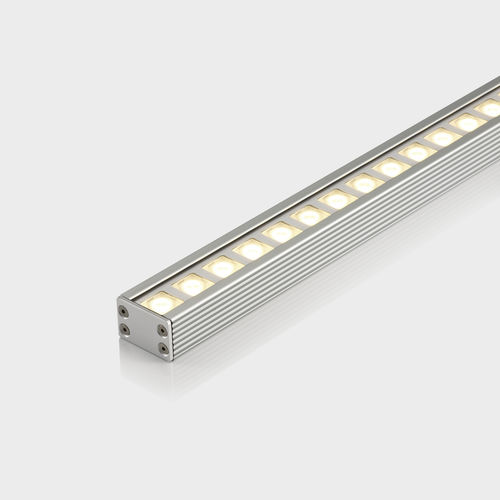 luce LED - Sakma Electrónica Industrial