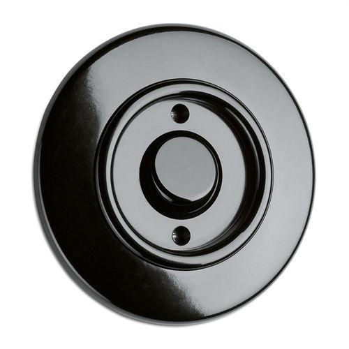interruttore a bascula / in Bakelite® / classico