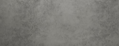 pavimento in ceramica - LAMINAM