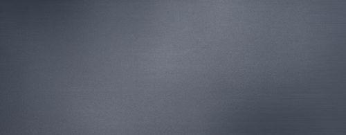 Rivestimento murale in fibra di legno / per uso residenziale / testurizzato / aspetto metallo FILO: MERCURIO LAMINAM