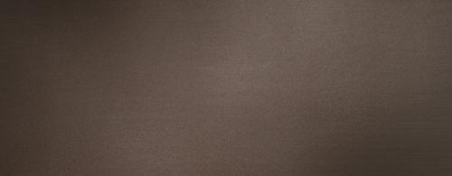 Pannello decorativo per arredamento di interni / in ceramica / testurizzato / aspetto metallo FILO: RUBINO LAMINAM