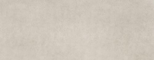 Rivestimento di facciata in ceramica / liscio / aspetto pietra / flessibile FOKOS: SALE LAMINAM