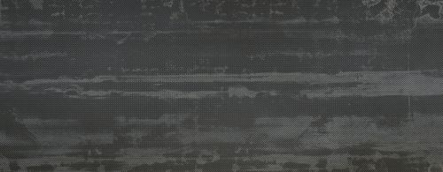 Pavimento in ceramica / residenziale / a quadrotte / lucido PLUTONIO OSSIDATO LAMINAM