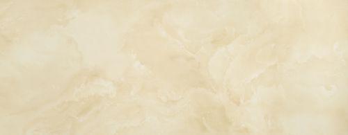 Pavimento in ceramica / residenziale / a quadrotte / lucido GEMME: ONICE MIELE LUCIDATO LAMINAM