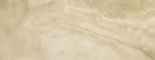 Pavimento in ceramica / residenziale / a quadrotte / lucido GEMME: ONICE COGNAC LUCIDATO LAMINAM