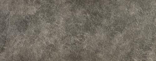 Pavimento in ceramica / professionale / a quadrotte / lucido MARMI: EMPERADOR GRIGIO SPAZZOLATO LAMINAM
