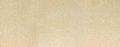 Pavimento in ceramica / professionale / a quadrotte / lucido MARMI: CREMA MARFIL LAMINAM