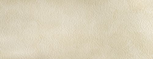 Pavimento in ceramica / professionale / a quadrotte / lucido MARMI: MARFIL SPAZZOLATO LAMINAM