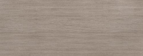 Pavimento in ceramica / residenziale / a quadrotte / liscio PIETRE: OSSIDIANA VENA GRIGIA LAMINAM