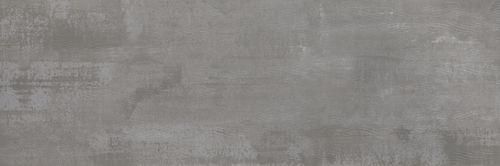 Pavimento in ceramica / residenziale / a quadrotte / opaco KOTAN: GREY LAMINAM
