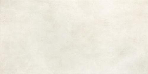 Piano di lavoro in ceramica / da cucina / da esterno / antimacchia CALCE: BIANCO LAMINAM