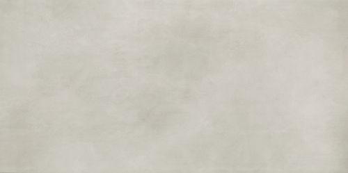 Piano di lavoro per cucina in ceramica / da esterno / da interno / antiabrasione CALCE: GRIGIO LAMINAM