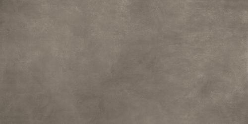 Piano di lavoro per cucina in ceramica / da esterno / da interno / antiabrasione CALCE: TORTORA LAMINAM