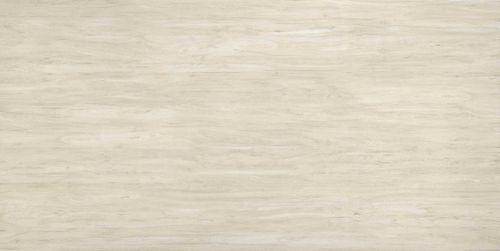 Pavimento in ceramica / professionale / a doghe / liscio LEGNO VENEZIA: CORDA LAMINAM