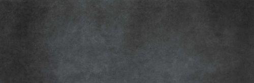 Rivestimento di facciata in ceramica / liscio / per facciata ventilata BLEND: NERO LAMINAM