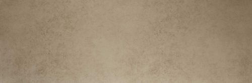 Rivestimento di facciata in ceramica / liscio / aspetto cemento BLEND: NOCE LAMINAM