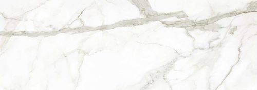 Pavimento in ceramica / professionale / a quadrotte / lucido MARMI: CALACATTA ORO VENATO LAMINAM
