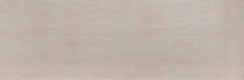 Rivestimento di facciata in ceramica / opaco / aspetto legno LINFA: CANAPA LAMINAM